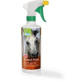 AVEVE Insect Free 500 ml