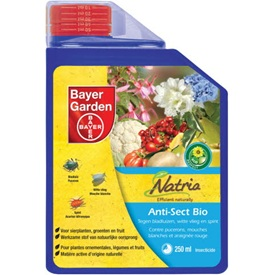 Bayer Natria® Anti-Sect Bio 500 ml